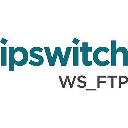 Picture for category WS_FTP Server Premium